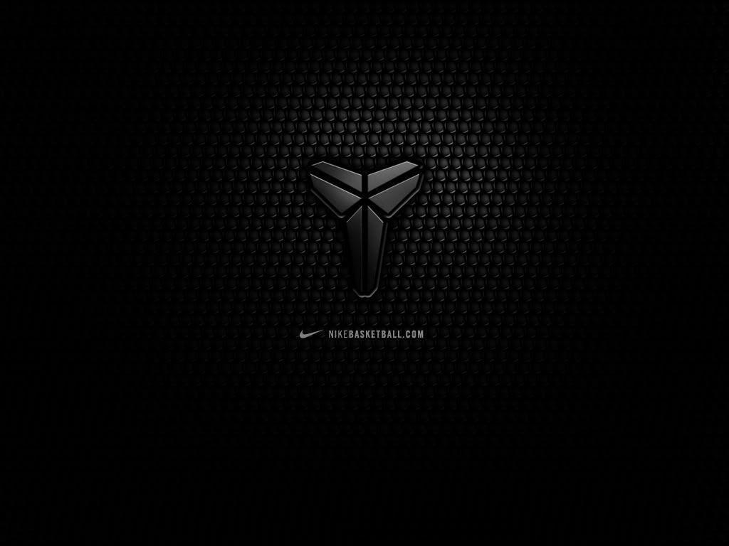 Nike HD Wallpapers – HD Wallpapers Inn
