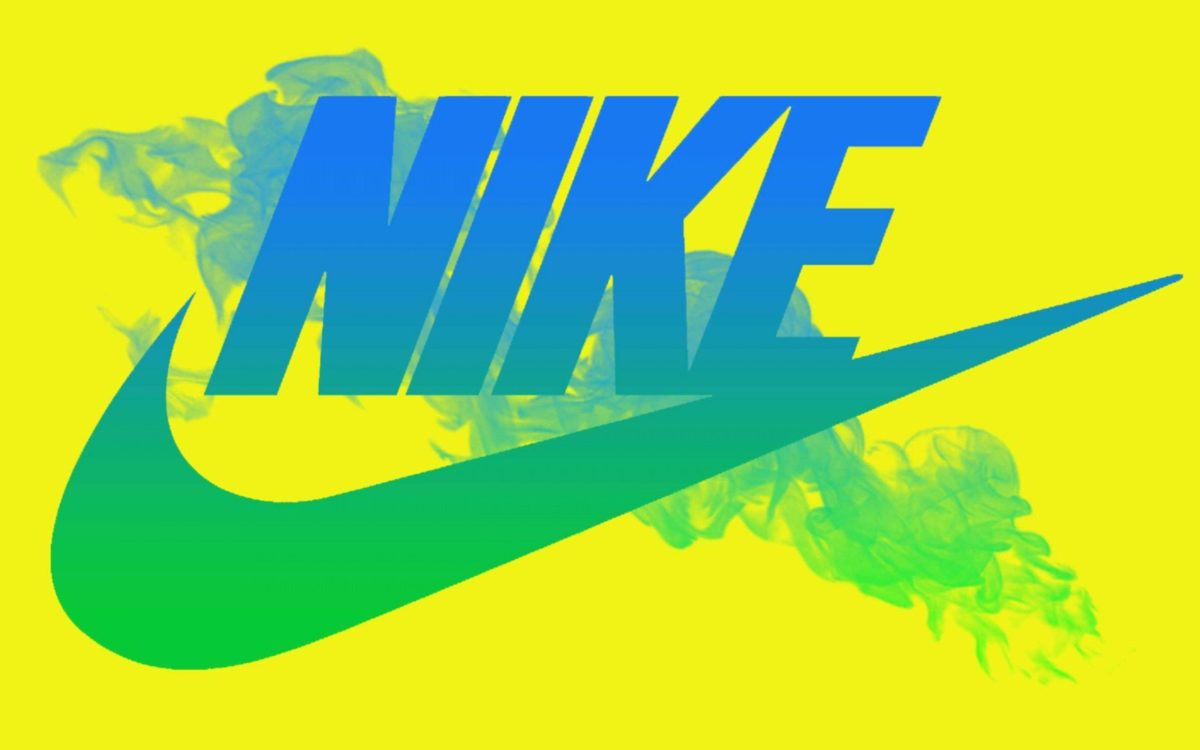 Nike Logo Wallpapers – Full HD wallpaper search