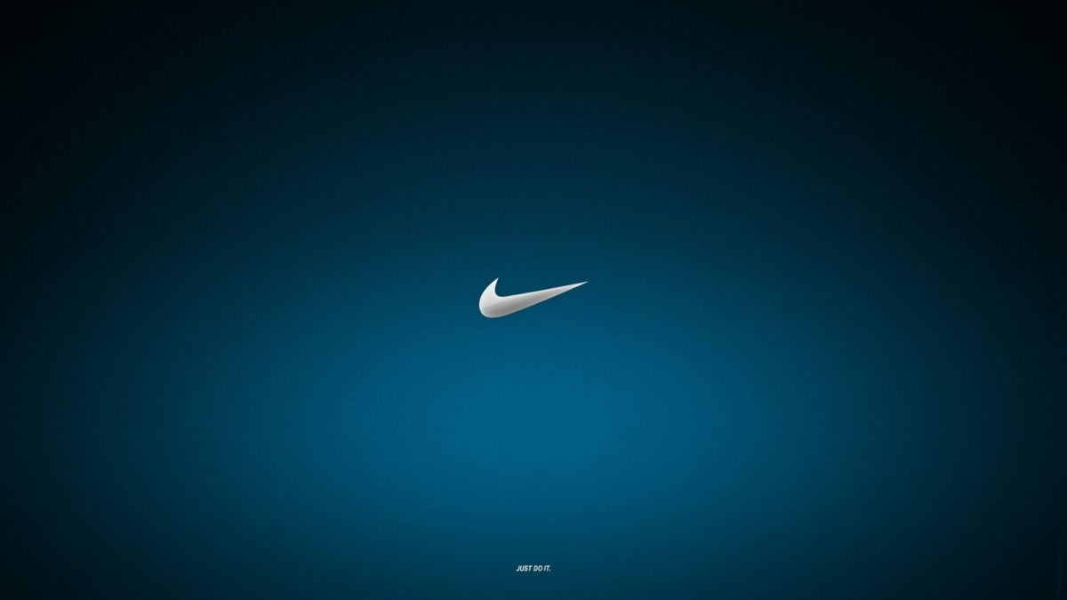 Nike Computer Wallpapers, Desktop Backgrounds 1920×1080 Id: 212237