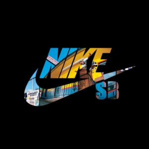 download Wallpapers For > Cool Nike Wallpapers For Ipad