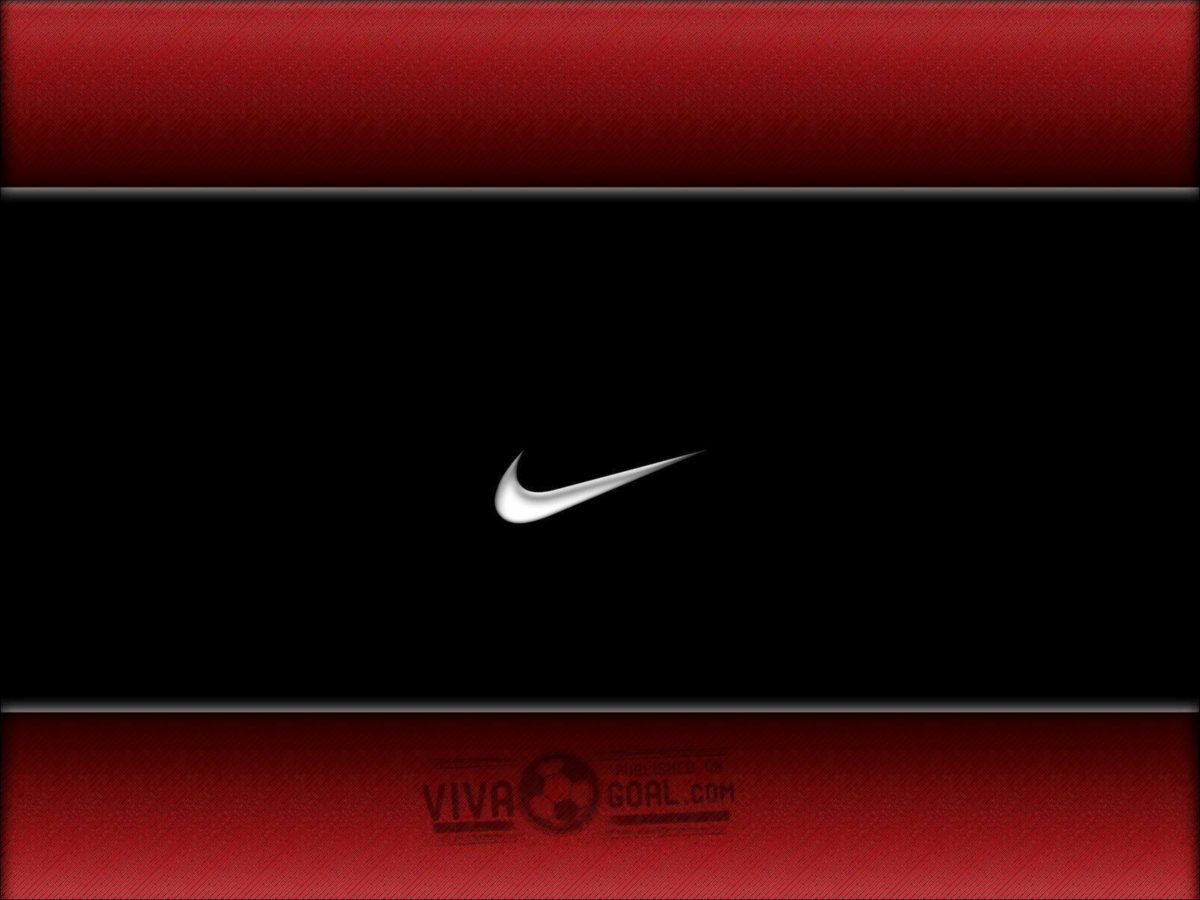 Nike Wallpaper Download | Black Wallpapers For Desktop