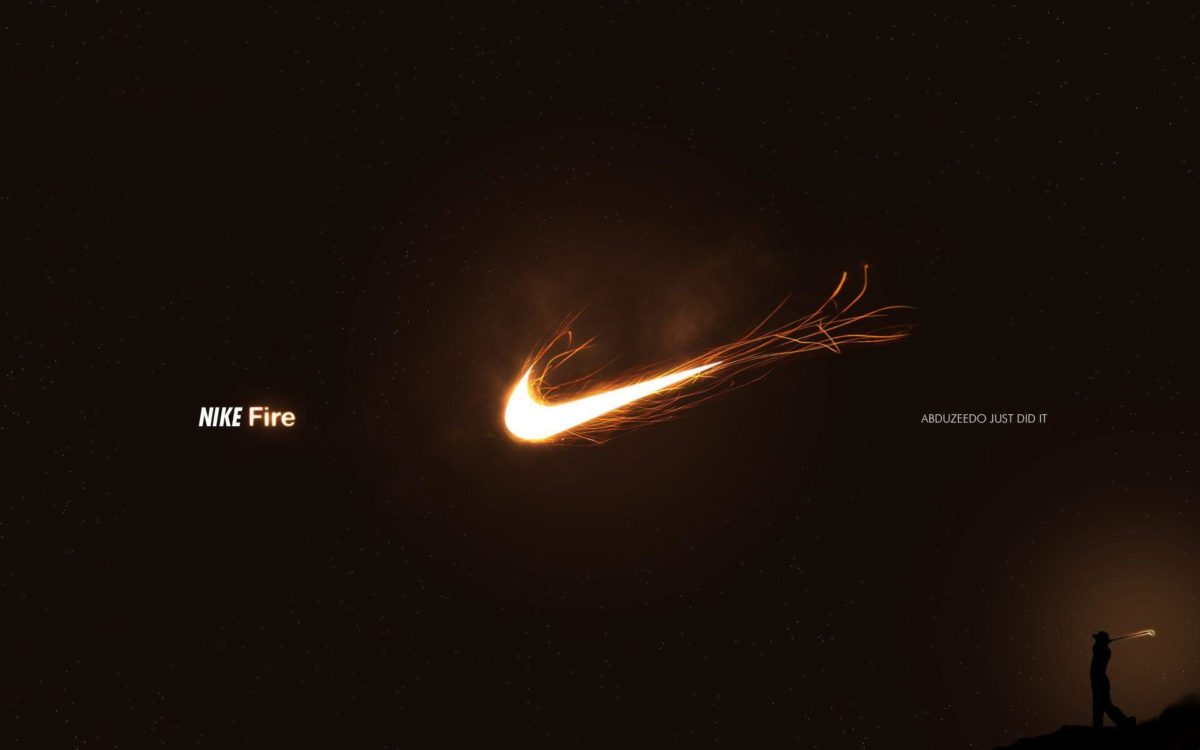 Nike Wallpapers – Full HD wallpaper search – page 10
