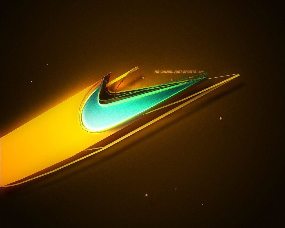 nike wallpaper backgrounds Wallpaper HD Image 4039