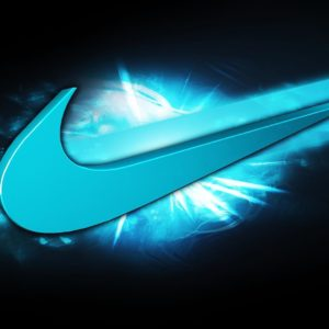 download Nike Wallpaper hd wallpapers ›› Page 0 | HD Wallpaper