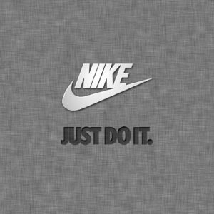 download Wallpapers For > Nike Wallpaper Hd