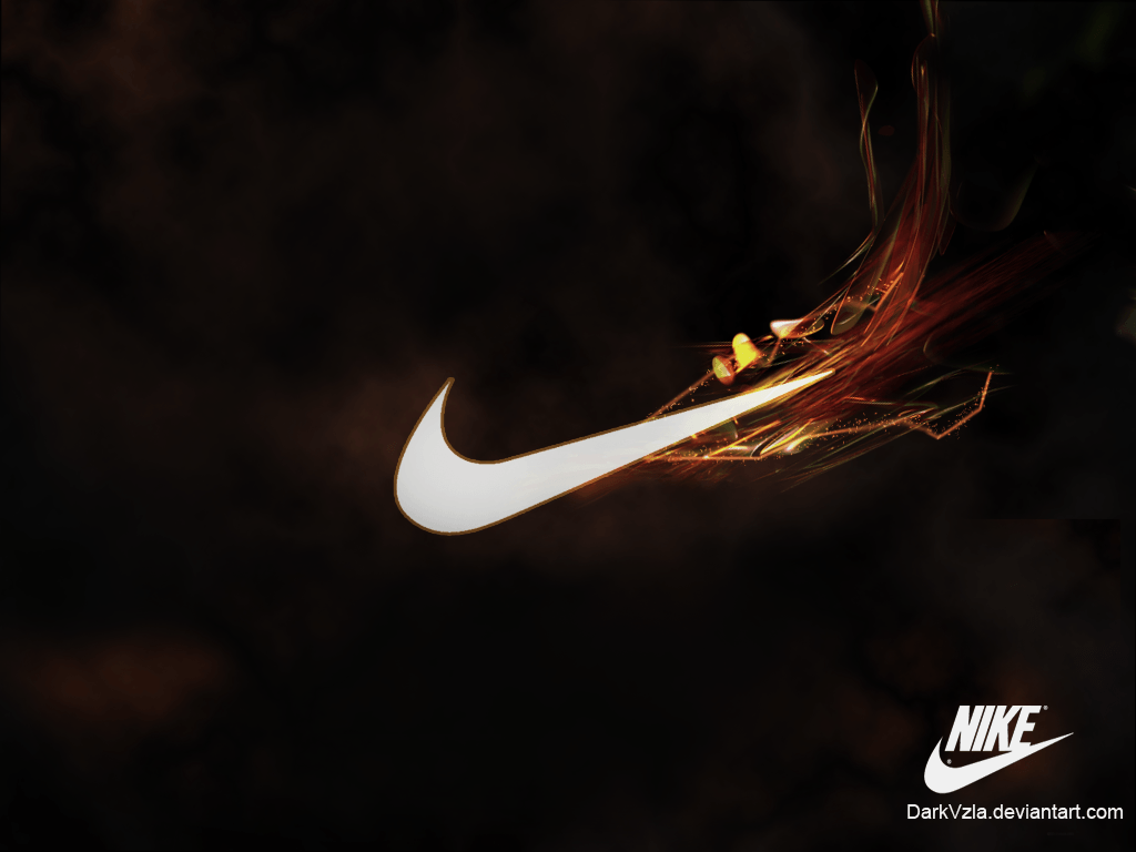 Nike Wallpaper 106 102733 Images HD Wallpapers| Wallfoy.com