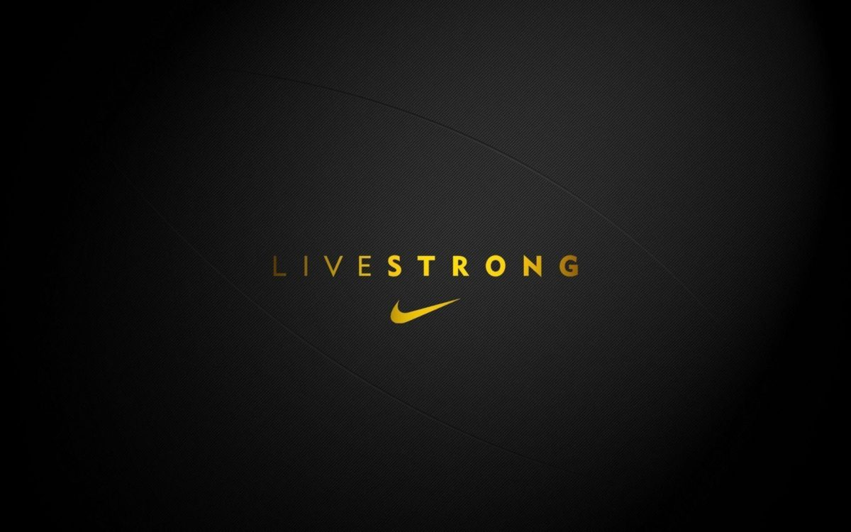 Nike Wallpaper 5 Backgrounds | Wallruru.
