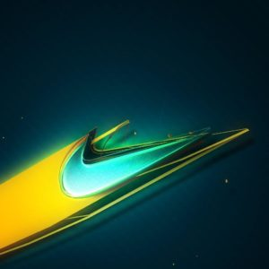 download Nike Wallpapers and Backgrounds