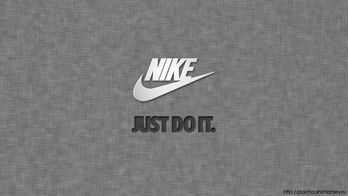 Logo : Nike Wallpaper Hd 1440x2560px Nike Wallpaper. Nike …