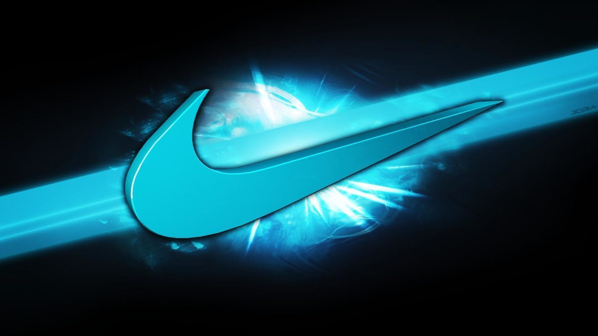 Nike Wallpaper Collection – HD Wallpapers