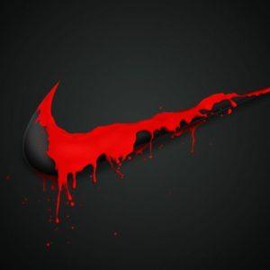 download Nike Full HD Pics Wallpaper – HD Wallpapers