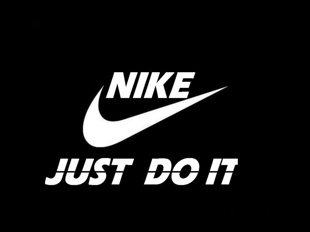 Nike Wallpaper 52 Desktop Background | WallFortuner.Com