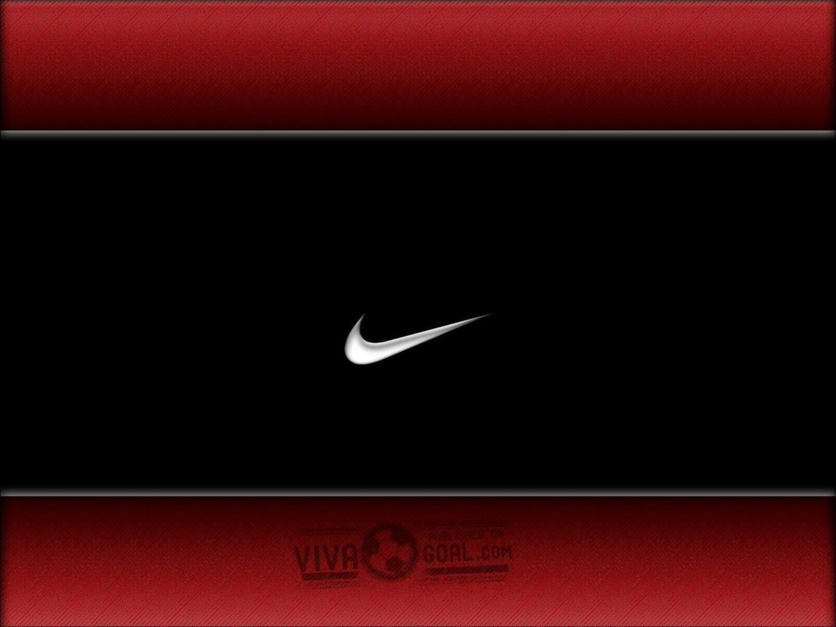 Nike Wallpaper 3 Backgrounds | Wallruru.