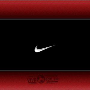 download Nike Wallpaper 3 Backgrounds | Wallruru.