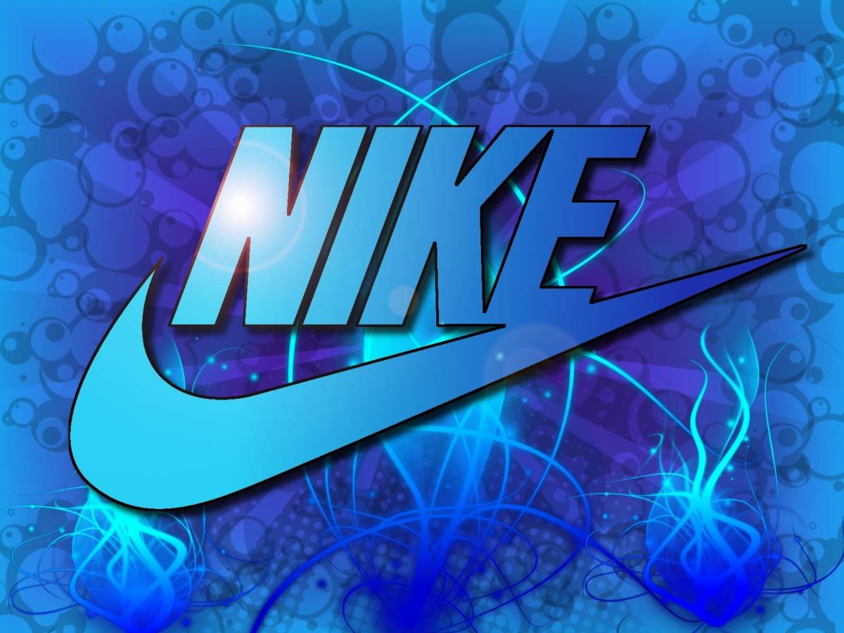 Nike Wallpaper Design – HD Wallpapers