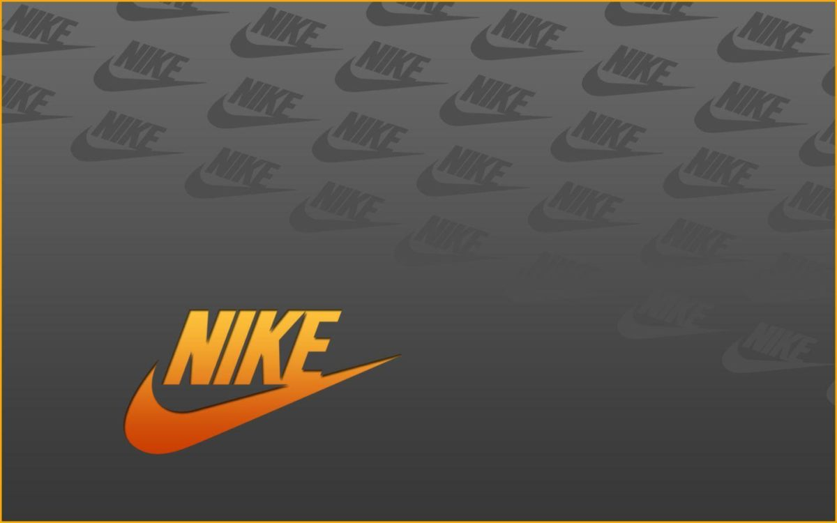 Nike Wallpaper 32 201355 High Definition Wallpapers| wallalay.