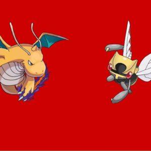 download Pokemon Showdown Parte 9 Ninjask y Dragonite el team imparable – YouTube