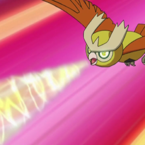 download Noctowl screenshots, images and pictures – Comic Vine