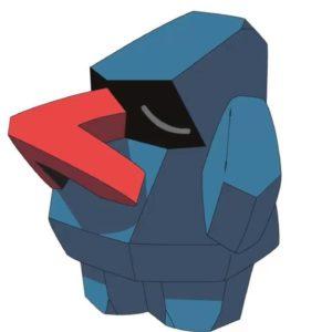 download Pokemon Cries – Nosepass – YouTube