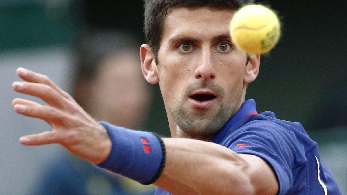 Novak-Djokovic-5.jpg