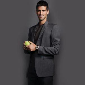 download Novak Djokovic wallpaper – Sport wallpapers – #