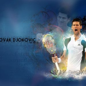 download Novak Djokovic Wallpaper 2014 | Novak Djokovic Photos | New Wallpapers