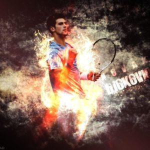 download Novak Djokovic Wallpaper – Wide Wallpapers