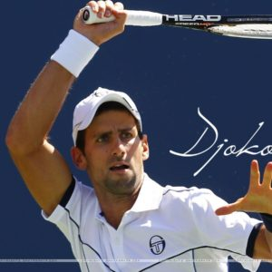 download Novak Djokovic – Novak Djokovic Wallpaper (28708367) – Fanpop