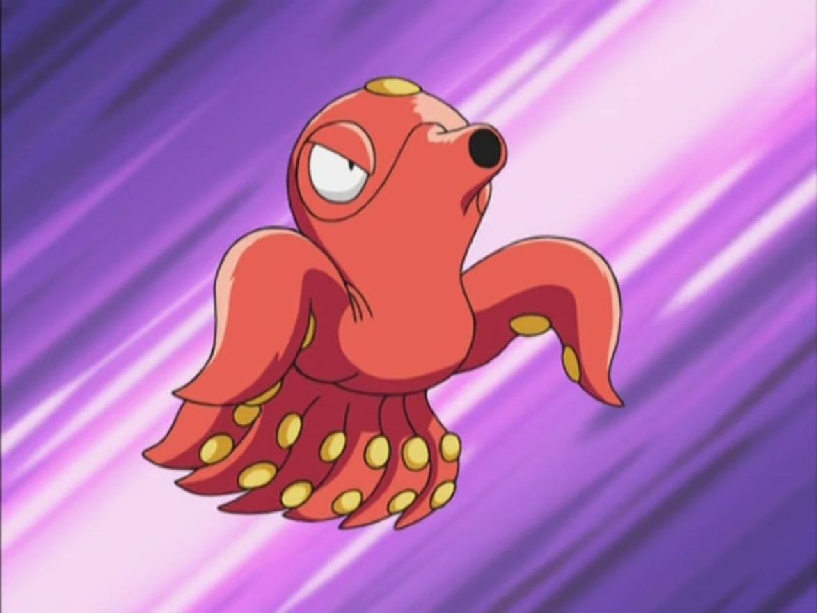 vp/ – Pokémon » Thread #33284218