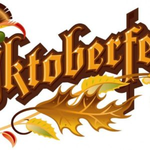 download Download Oktoberfest Wallpapers in HD with hot Babe – 2016