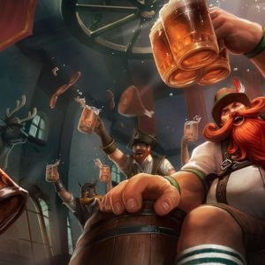 download Oktoberfest Wallpapers Wallpapers High Quality | Download Free
