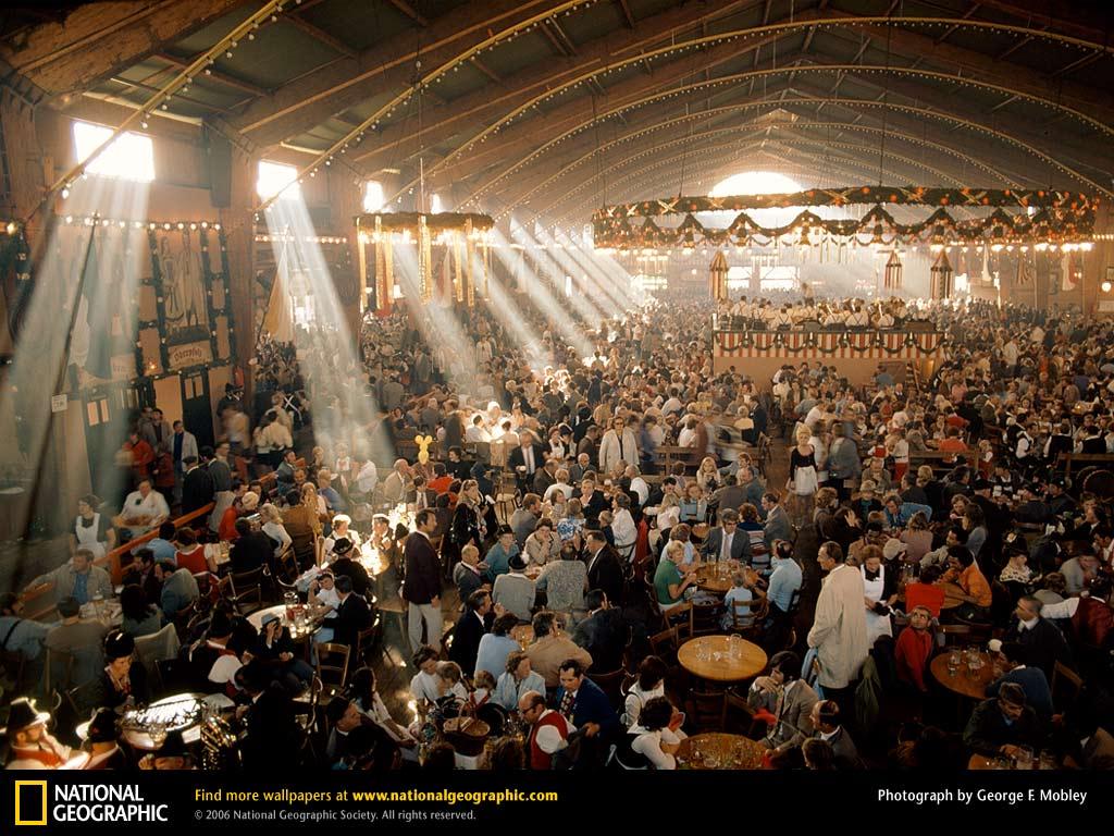 Oktoberfest | KOTSONEWS