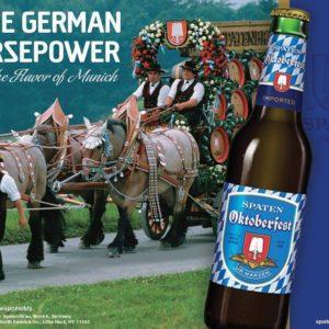 download PC Oktoberfest Wallpapers, Arjun Benterman