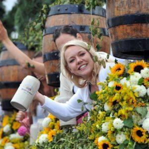 download Oktoberfest Festival 2016 Latest Pictures Full HD