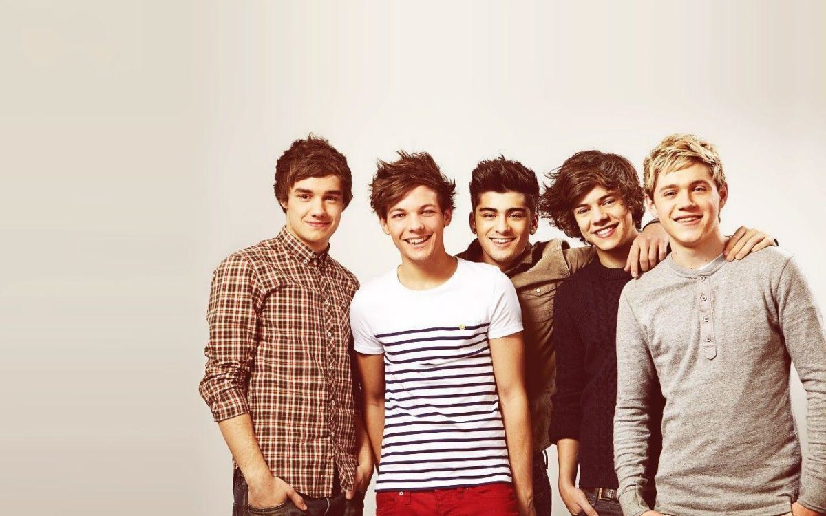 Background-One-Direction – Best Wallpapers for …