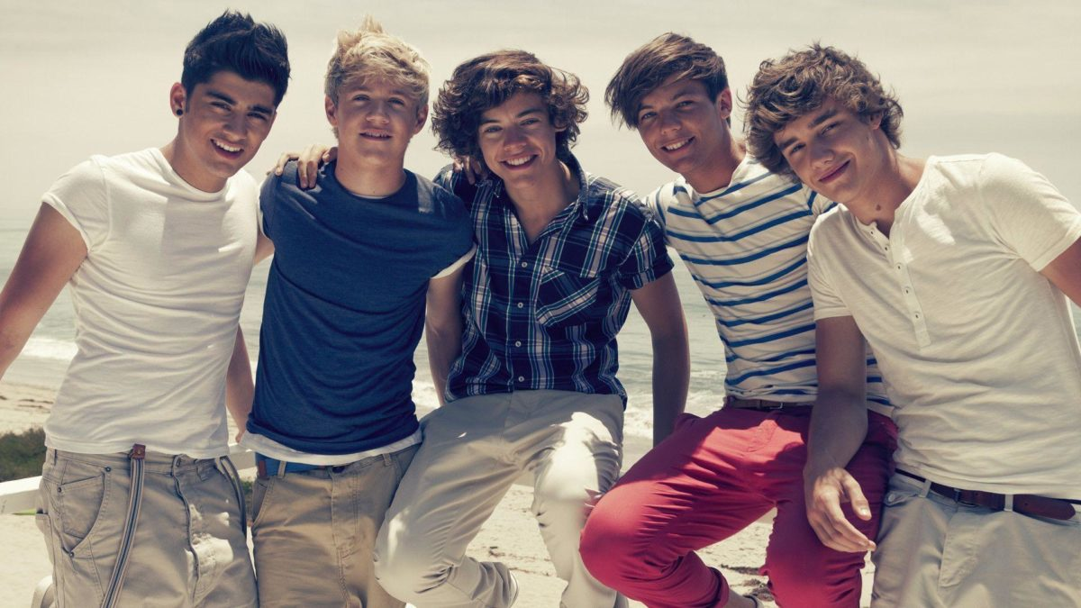 Background One Direction Wallpaper 1920×1080 | Hot HD Wallpaper