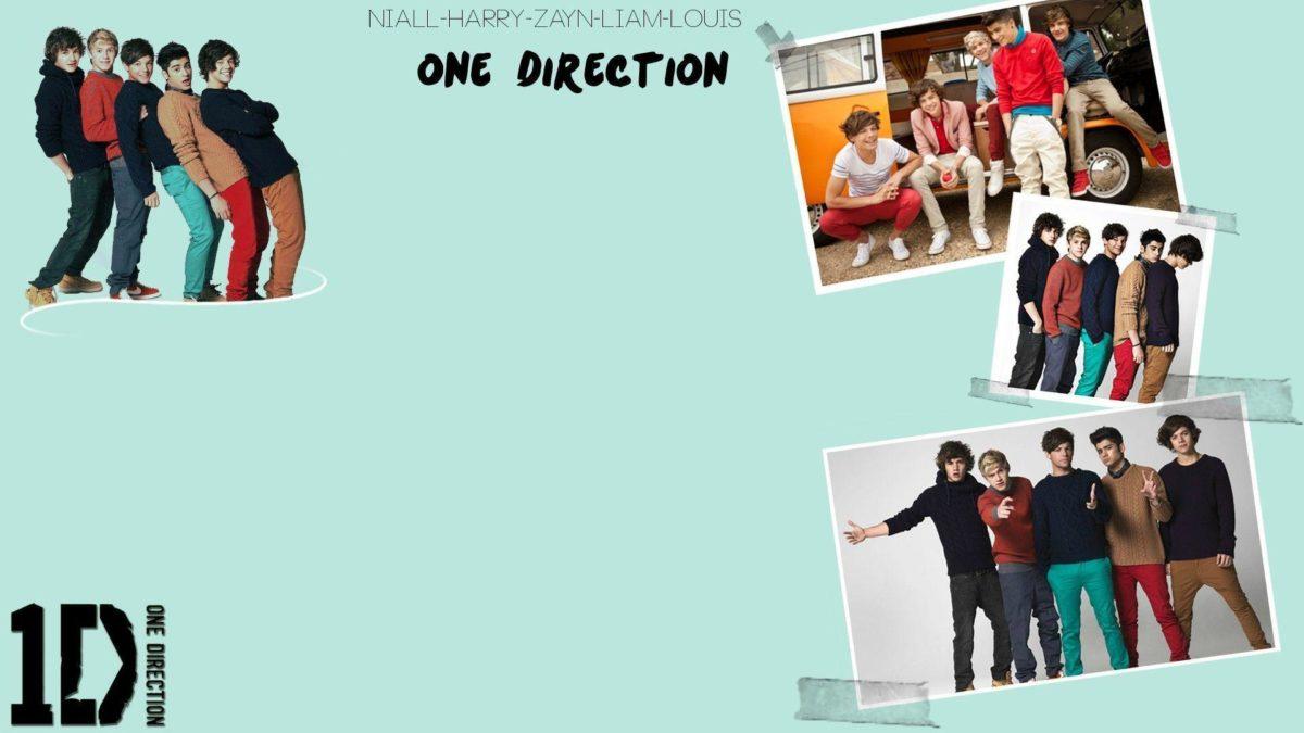 Celebrity: One Direction, Niall, Harry, Zayn, Liam, Louis HD …