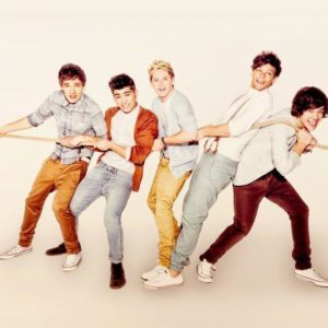 download One Direction Desktop Wallpapers Full – Wallpaper