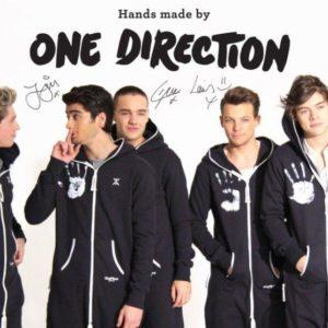 download One Direction Personil 2013 Desktop Background Desktop …