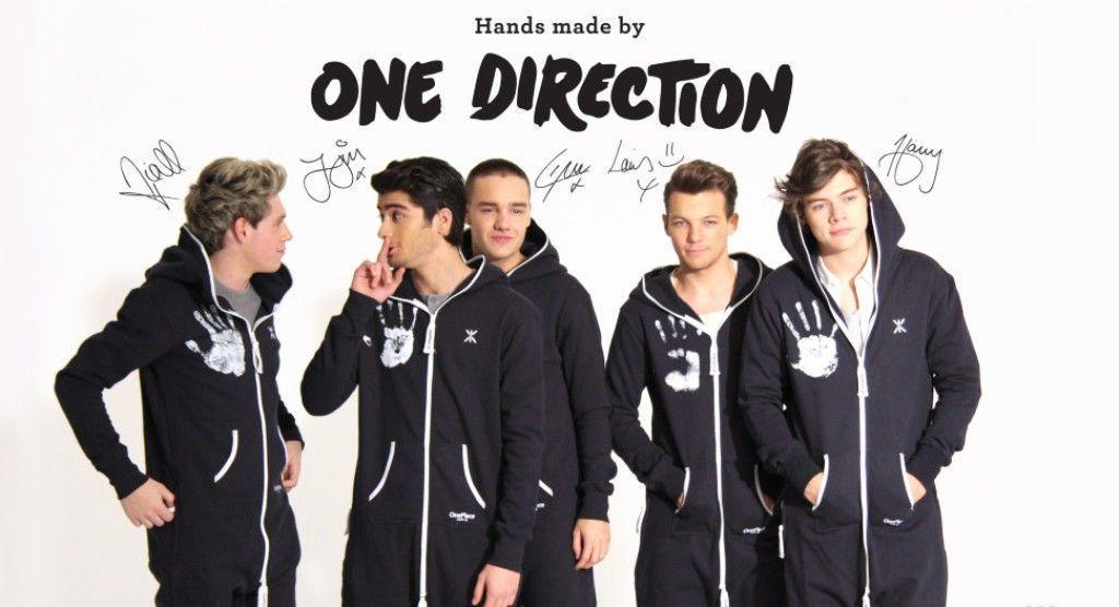 One Direction Personil 2013 Desktop Background Desktop …