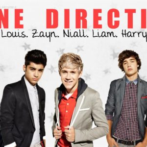 download one direction background for computer – 1600×900 High Definition …