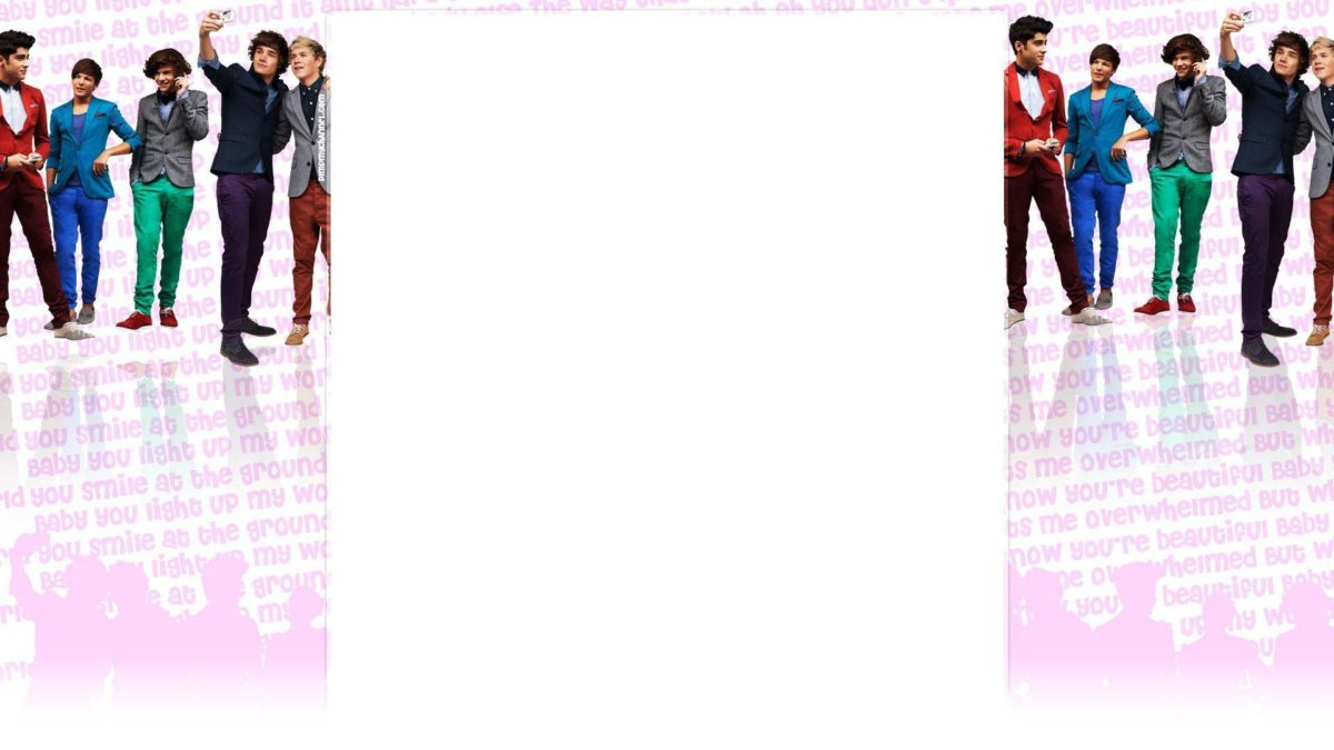 Wallpapers For > One Direction Twitter Background Tumblr