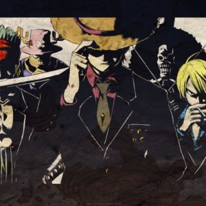 download One Piece Wallpapers – Full HD wallpaper search