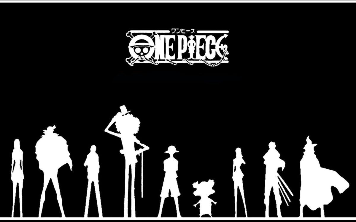 One Piece wallpaper – 768085