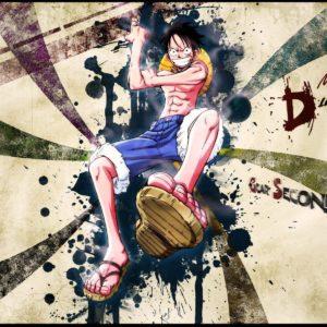 download One Piece HD Wallpaper #4857 Wallpaper | High Definition Wallpaper …