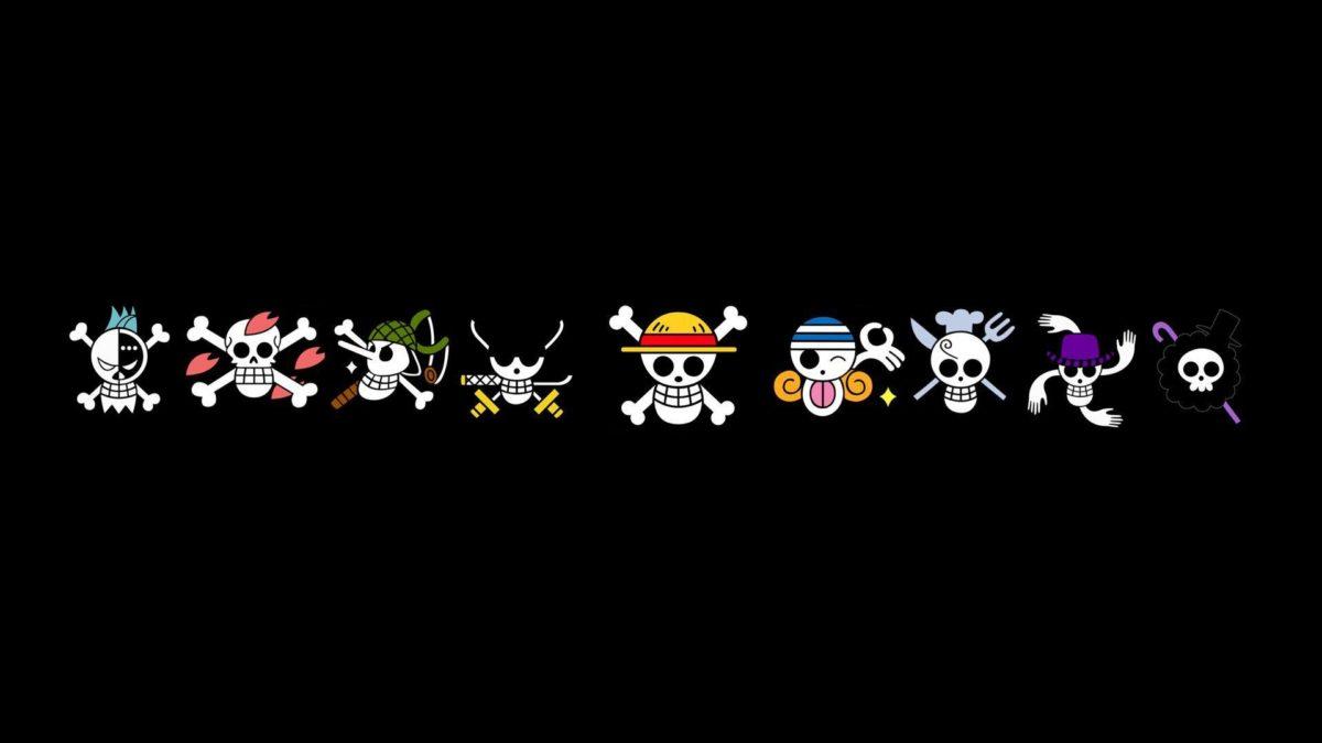 wallpapers de Dagon ball z, Naruto y One Piece 1080p – Taringa!