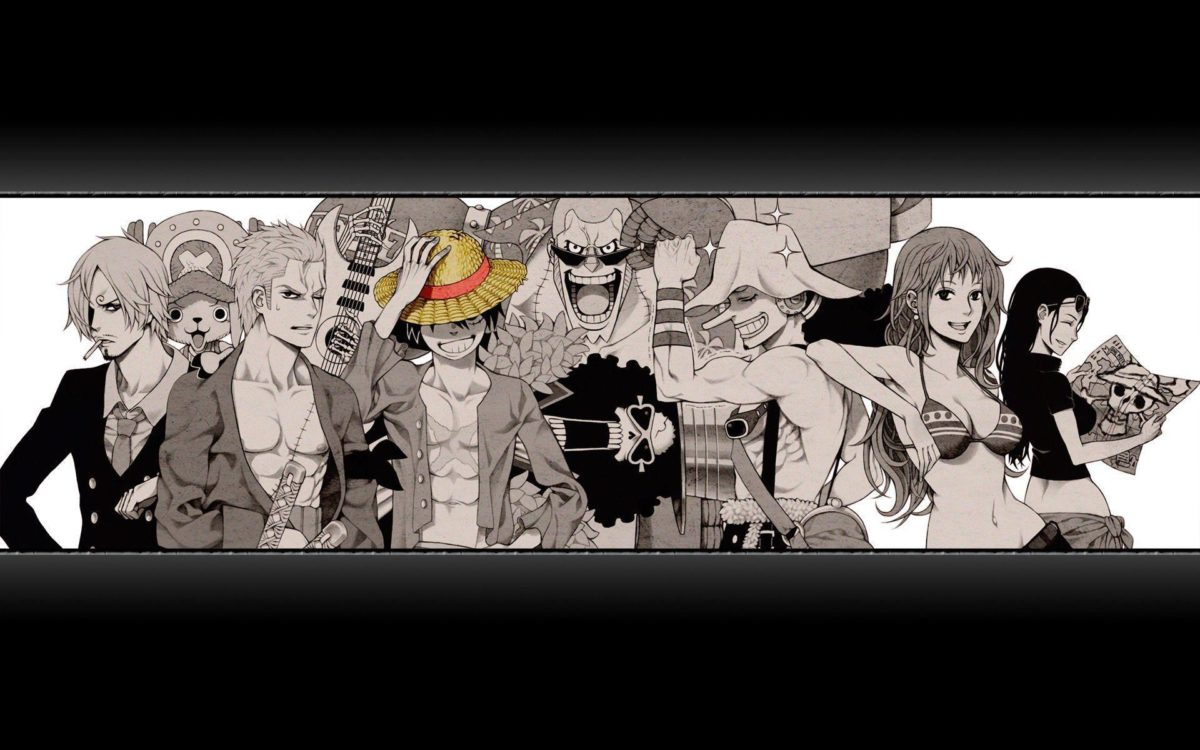 wallpaper-one-piece-for-mobile-26 one piece anime cartoon HD free …