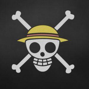 download One Piece Wallpaper 1920X1080 wallpaper – 554663