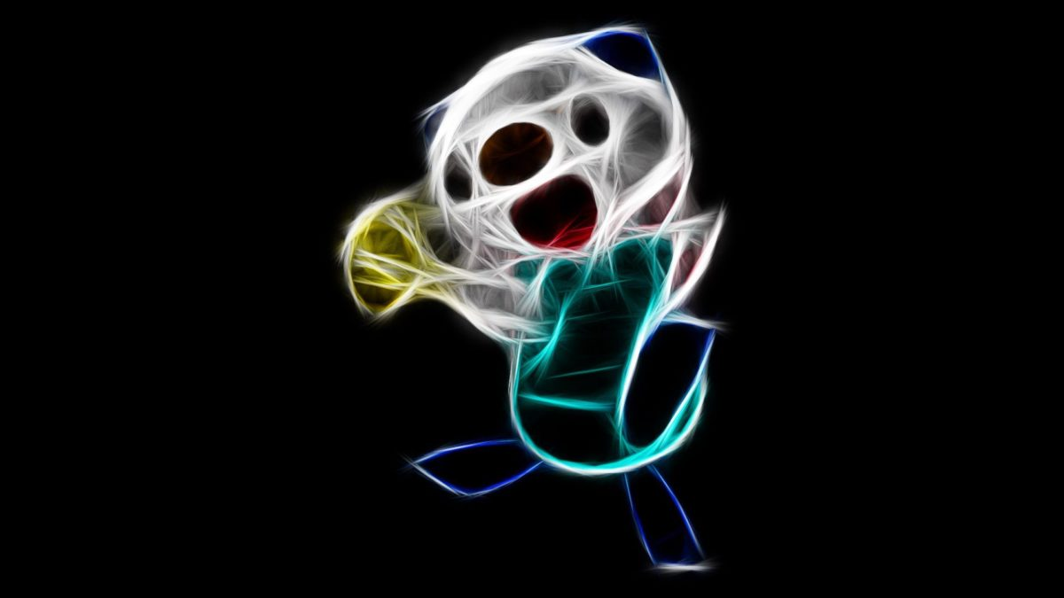 oshawott #pokemon #anime #pocketmonsters | Pokemon Games & Anime …