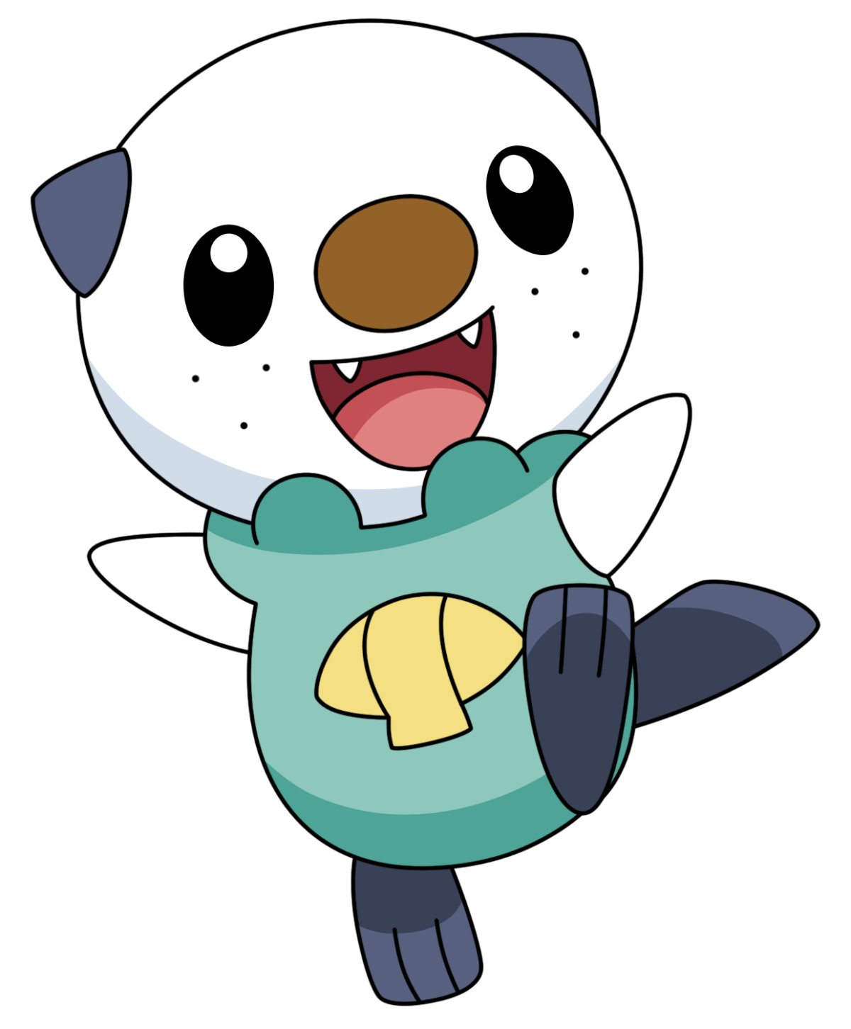 Oshawott | Pinterest | Pokémon, Google and Searching